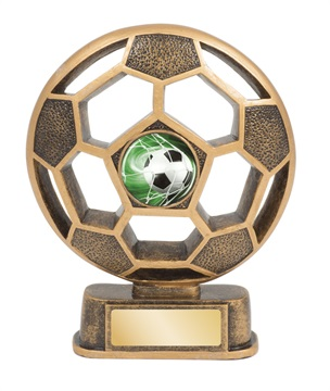 17066a-_-120mm-discount-soccer-trophies.jpg