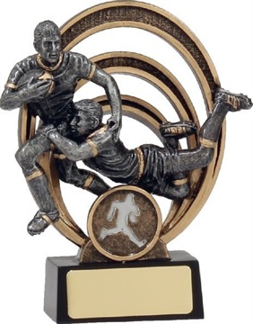 21313a_rugby-discount-trophies.jpg
