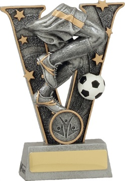 21438a_discounted-soccer-trophies.jpg