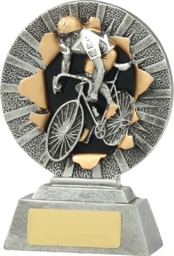 22164a_cycling-trophies.jpg