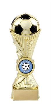 222-9gvpa_discount-soccer-football-trophies.jpg
