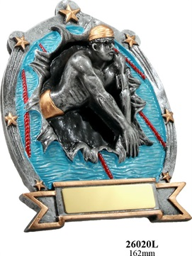 26020L_SwimmingTrophies.jpg
