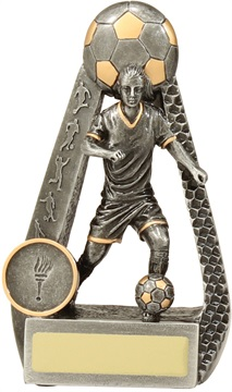 28081a_discount-soccer-and-football-trophies.jpg