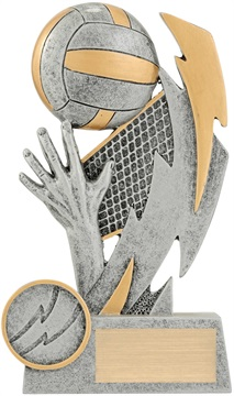 28227a_discount-volleyball-trophies.jpg