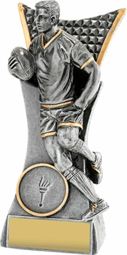 29113a_discount-rugby-league-rugby-union-trophies.jpg