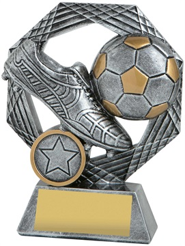29338a_discount-soccer-football-trophies.jpg