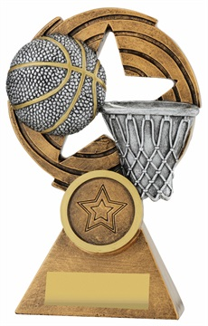 29634a_discount-basketball-trophies.jpg