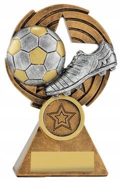 29638a_discount-soccer-football-trophies.jpg