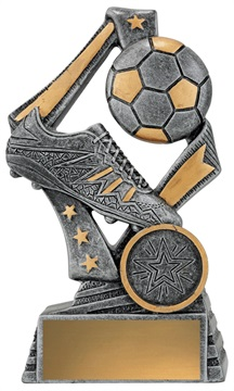 29704a_discount-soccer-football-trophies.jpg