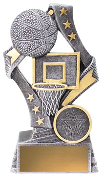 29734a_discount-basketball-trophies.jpg