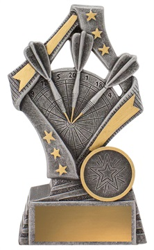 29738a_discount-darts-trophies.jpg