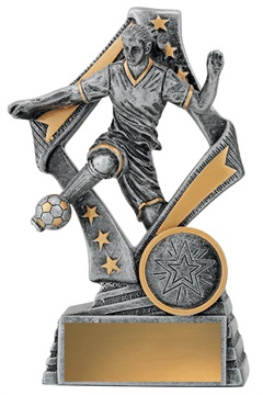 29781a_discount-soccer-football-trophies.jpg