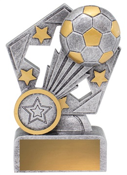 29838_discount-soccer-football-trophies.jpg
