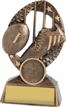 30031a_discount-aussie-rules-afl-trophies.jpg