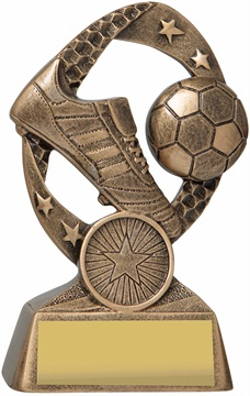 30038a_discount-soccer-football-trophies.jpg