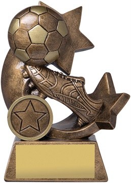30280a_discount-soccer-football-trophies.jpg