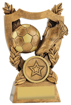 30438a_discount-soccer-football-trophies.jpg