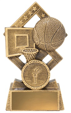 30534a_discount-basketball-trophies.jpg