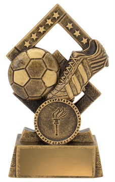 30538a_discount-soccer-football-trophies.jpg