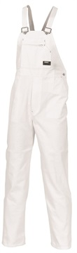 3111_1-apparel_workwear_overalls_white.jpg