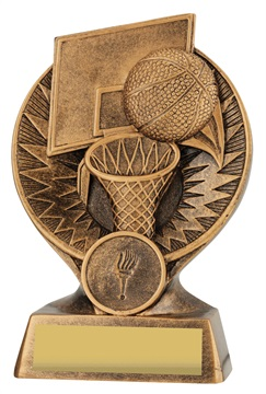 31160a_discount-basketball-trophies.jpg