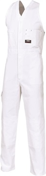 3121_1-apparel_workwear_overalls_white.jpg