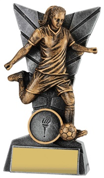 31281a_discount-soccer-football-trophies.jpg