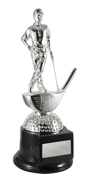 313ma_discount-golf-trophies.jpg