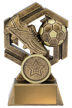 31638a_discount-soccer-football-trophies.jpg