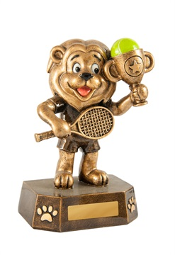318-12_discount-tennis-trophies.jpg