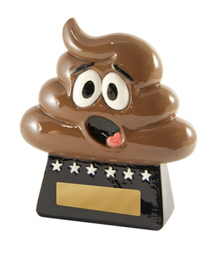 318-poop_discount-general-sports-novelty-trophies.jpg