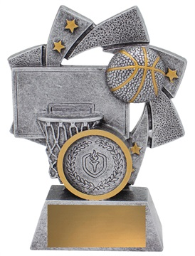 32234a_discount-basketball-trophies.jpg