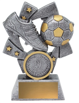 32238a_discount-soccer-football-trophies.jpg