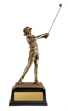322fa_discount-golf-trophies.jpg