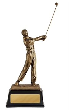 322ma_discount-golf-trophies.jpg
