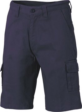 3302_1-apparel_workwear_shorts_navy-front.jpg