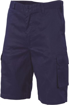 3304_1-apparel_workwear_shorts_navy-front.jpg