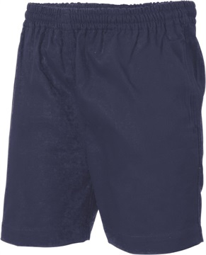 3305_1-apparel_workwear_shorts_navy-front.jpg