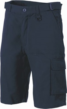 3331_apparel-workwear-pants-navy-front.jpg