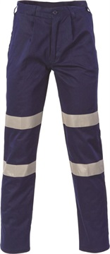 3354_1-apparel_workwear_pants_navy-front.jpg