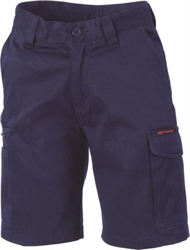 3355_1-apparel_workwear_pants_navy--front.jpg