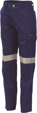 3357_1-apparel_workwear_pants_navy---front.jpg