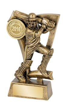 35164a_discount-cricket-trophies.jpg