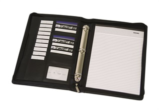 3543_executive-ring-binder-compendium-internal.jpg