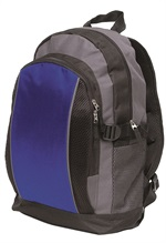 3602rl_sport-backpack-royal.jpg