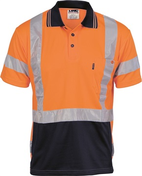 3712_1-apparel_workwear_hivis_shirt_o-n-front.jpg