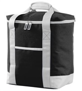 3802b_bags-just-chill-cooler-black.jpg