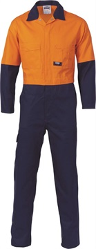 3851_1-apparel_workwear_hivis_overall_o-n.jpg