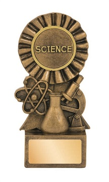 40236_discount-education-trophies.jpg