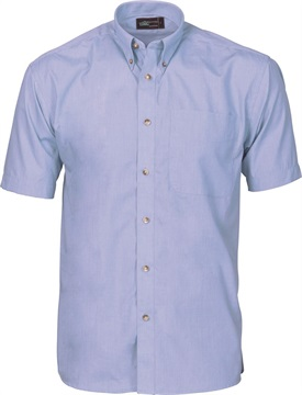 4121_1-apparel_corporate-work-wear_shirt_blue.jpg